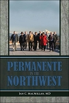 Permanente in the Northwest