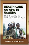 Health Care Co-ops in Uganda