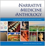 Narrative Medicine Anthology