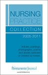 Nursing Practice Collection