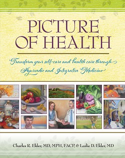 Picture of Health